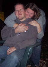 Josh & Emily