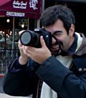 Javier Echaiz