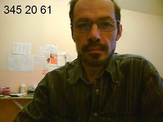 Репетитор - математика - Индивидуальные занятия - Опытный преподаватель - Частные уроки - Подготовка к ЕГЭ