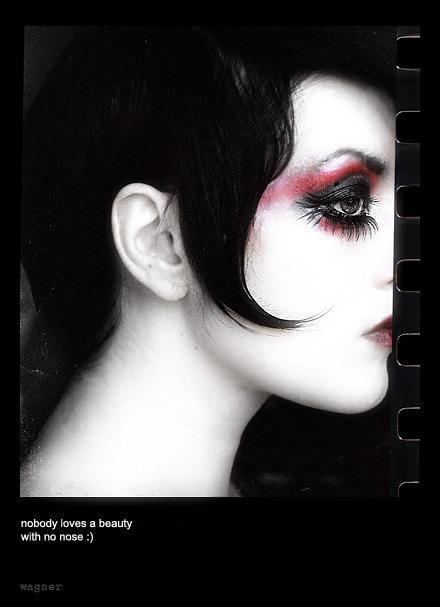 make up5