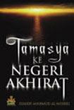 Best Seller, Bekal Akhirat
