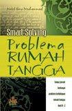 Smart Solving Problema Rumah Tangga