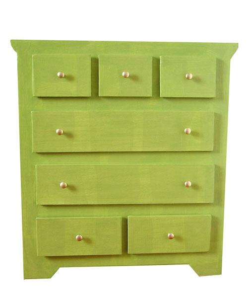 Crea decora y hazlo tu mismo muebles de carton - Hazlo tu mismo muebles ...