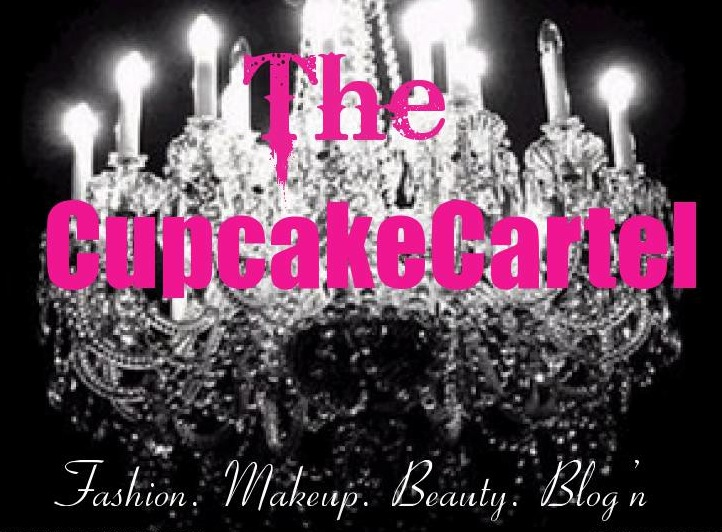 The CupcakeCartel