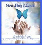 [Selinho+Borboleta+Azul+Blog.jpg]