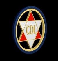 Club Deportivo Logroñés