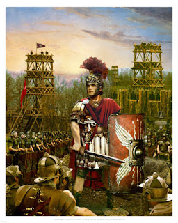 a history of the roman republic from 510 44 bc The roman republic was very successful, lasting from 510 bc to 23  as its  dictator until his murder on march 15, 44 bc, the ides of march  this is but a  brief early history of one of civilization's most important empires.