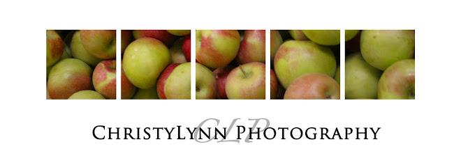 ChristyLynn Photography