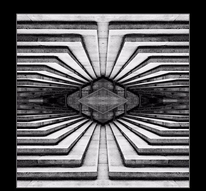 vobody symmetrical and asymmetrical balance