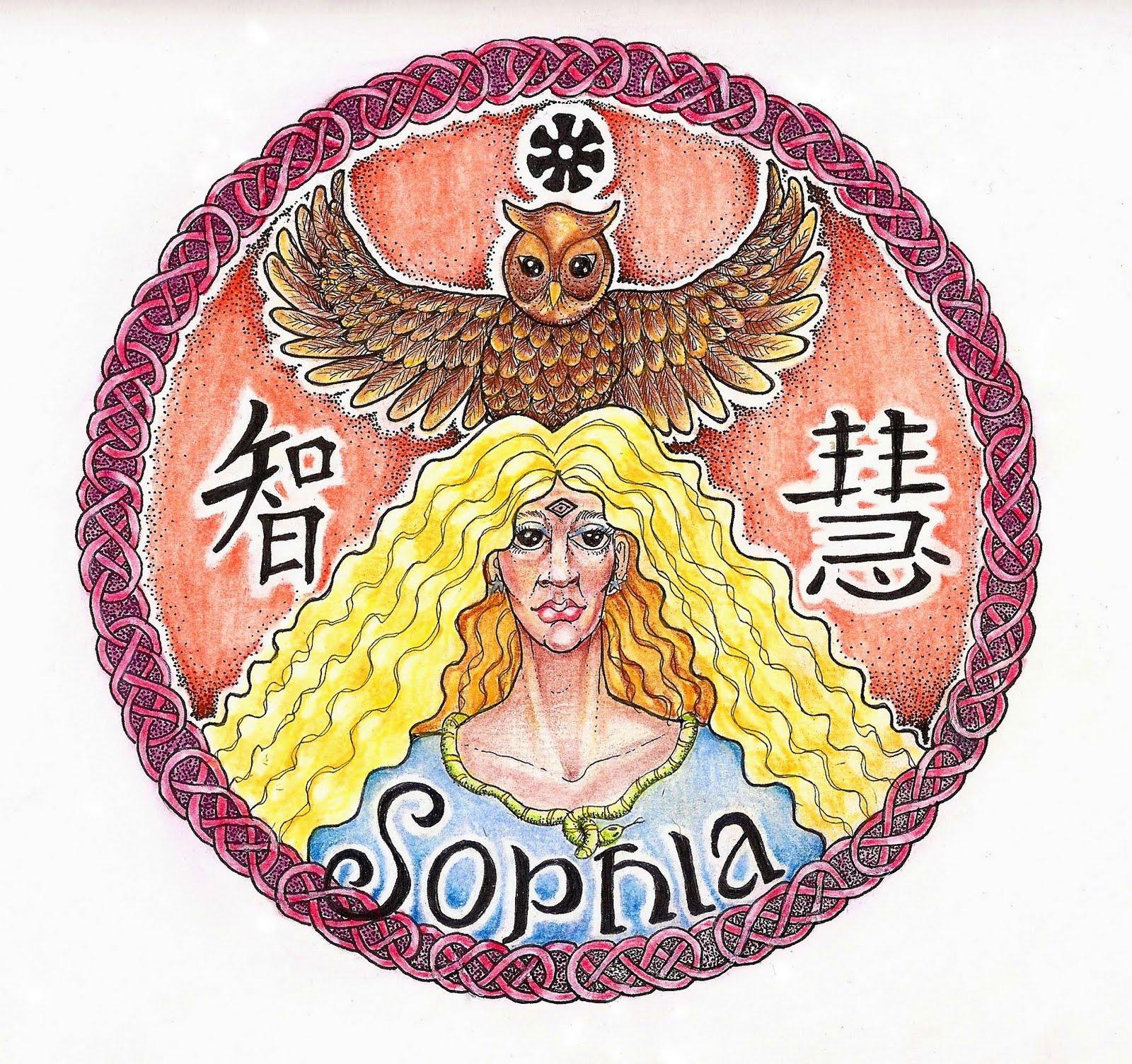 Sophia.jpg