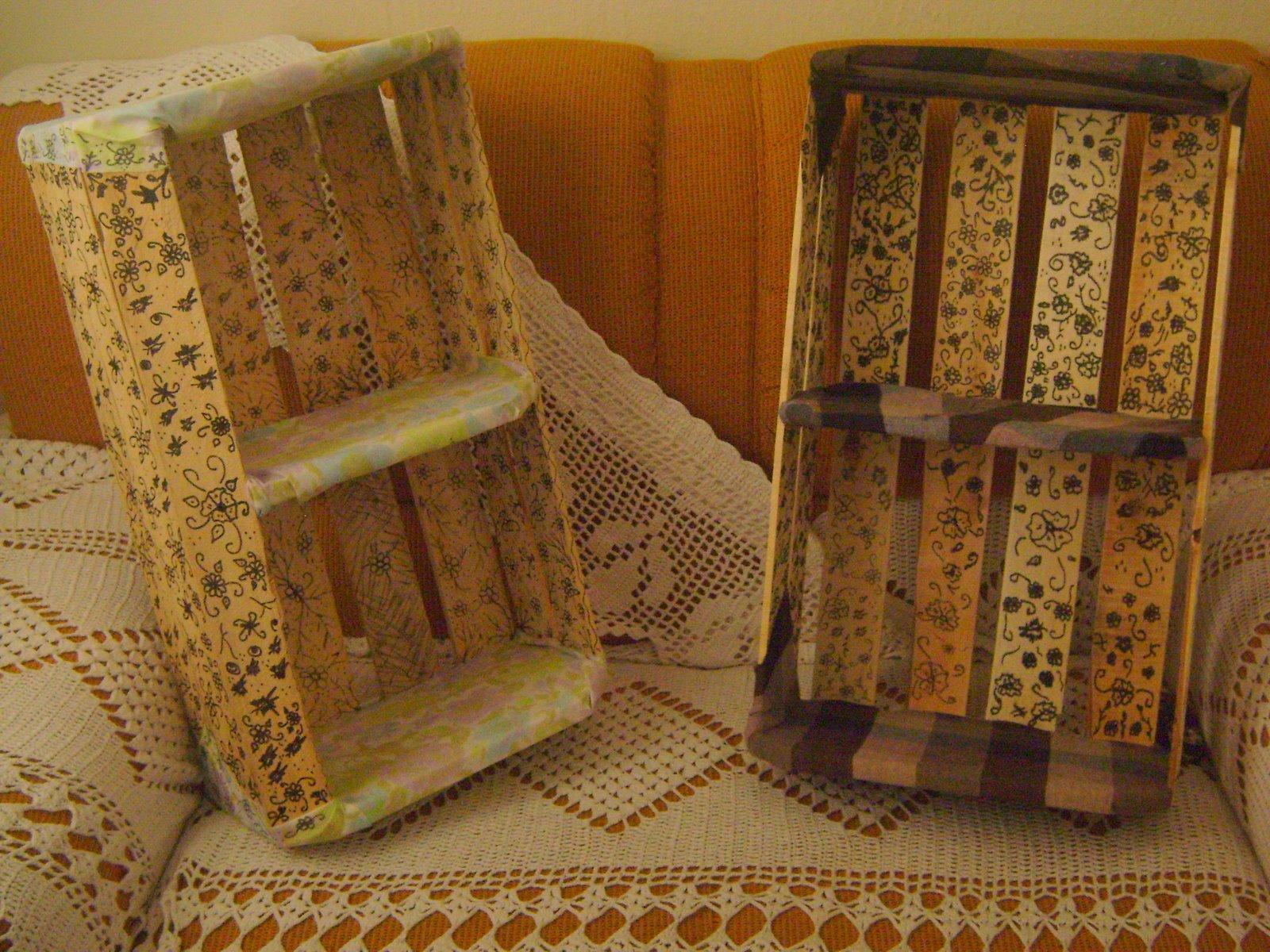 ENTRE AMIGAS E AMIGOS ..: Caixas de Madeira para Decorar sua Casa  #714318 1600x1200