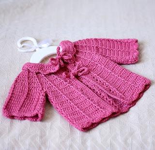 Polka Dot Mushrooms Crochet Pattern | Red Heart