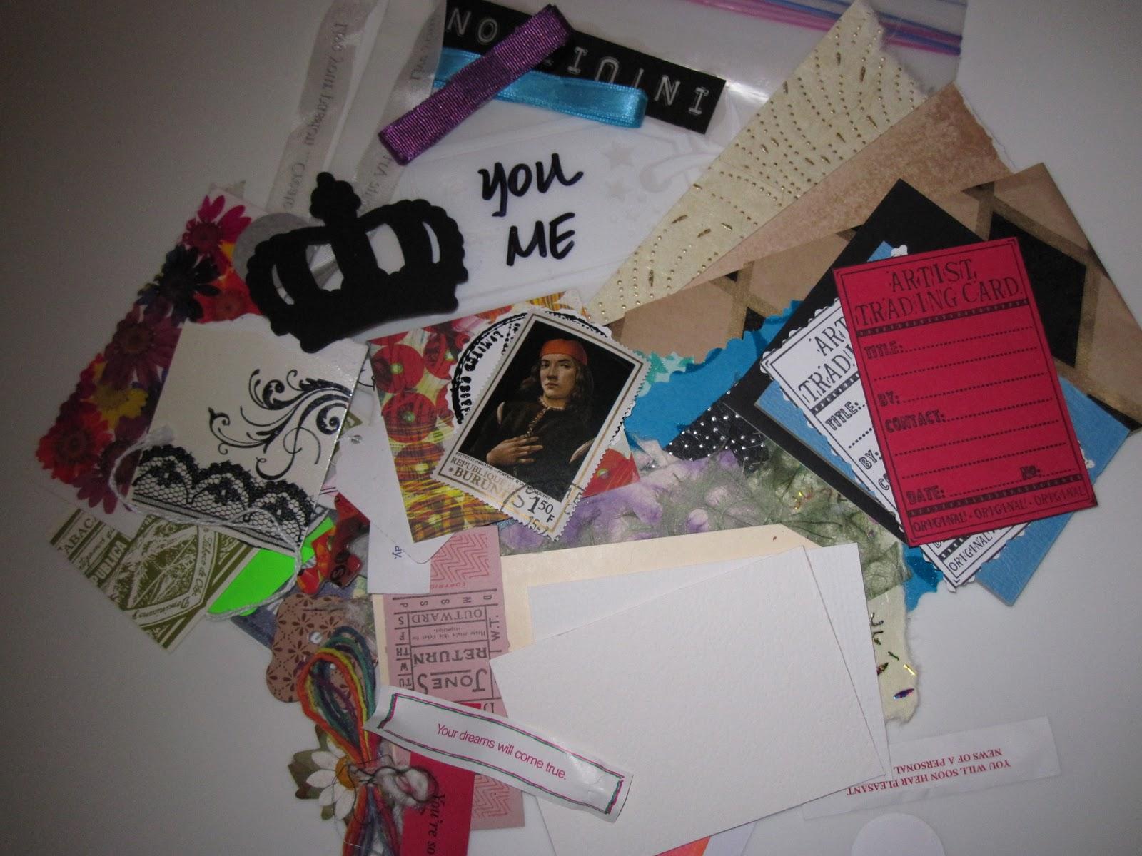 http://2.bp.blogspot.com/_JbgQcrmDGG0/TT4CXfUxkiI/AAAAAAAACk4/frxhNleeD-g/s1600/2011+01+24_2606.JPG