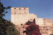 Torre de Gandul
