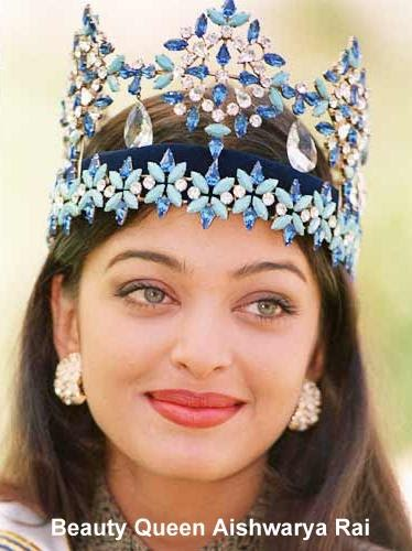 Nigeria africa india girl - 1 1