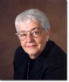 eye of the storm jane elliott essay All papers written from scratch jane elliott eye of the storm a guide to the eye of the storm video: jane elliott, a teacher in the.