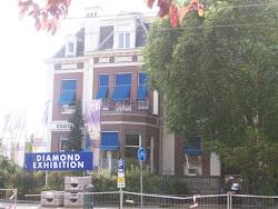Amsterdam a magyarok kedvelt letelepedési célpontja