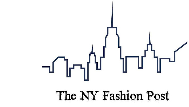 The New York Fashion Post