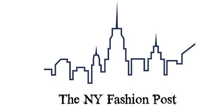The New York Fashion Post