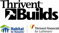 Habitat for Humanity Steel-Waseca County