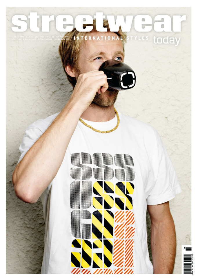 [Streetwear+today_No30_Cover1_preview]
