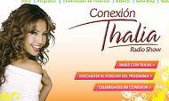 CONEXION THALIA