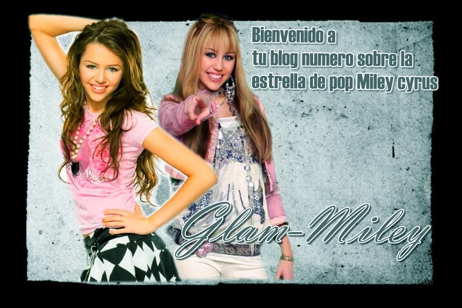 Todo Sobre Miley Cyrus la Estrella Pop