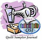 QSJ Website