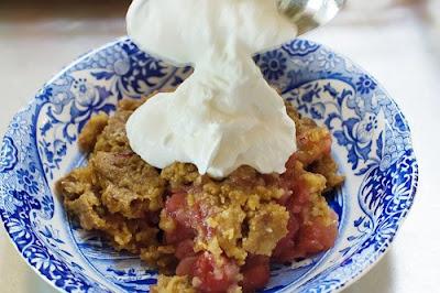 http://2.bp.blogspot.com/_JcSR40E1yNE/SNvFti1qUSI/AAAAAAAAADY/8cmZgiFkcnw/s400/dump+cake.jpg