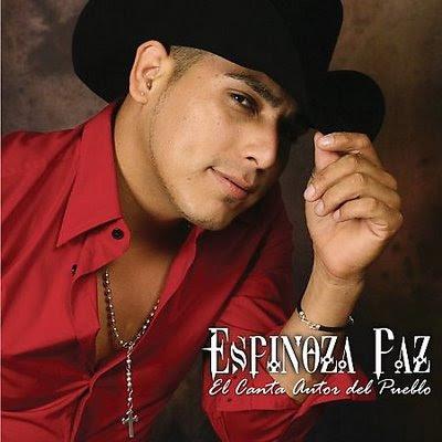 espinoza paz discografia descargar gratis