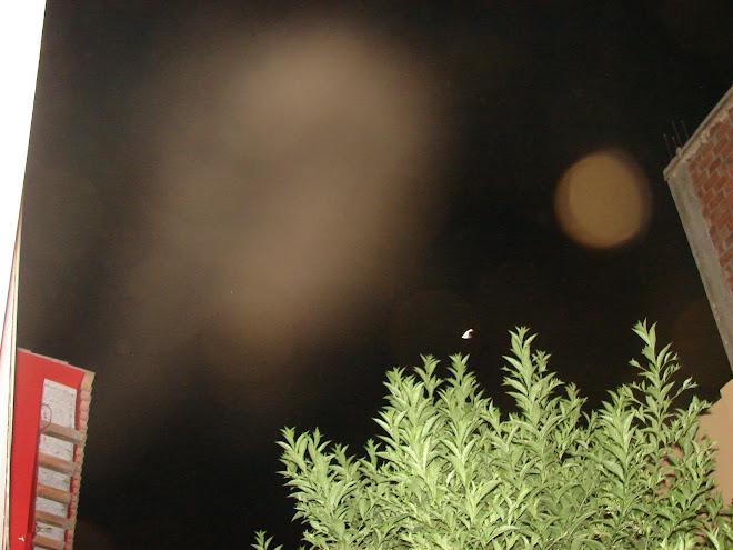 6ta ''CAMPANA OVNI ET 24/enero/2010 hrs:12:13:03 am sec x Rodolfo Trujillo Diaz '