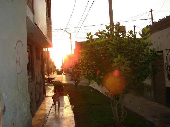 26,27 febrero,Ultimos Avistamientos Esferas Ovni Huacho,Peru 2010,x Rodolfo Trujillo Diaz,26feb,ufo