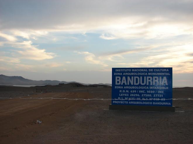 20-Marzo-2010,Ultimos Avistamientos ovni BANDURRIA Peru-2010x Fito.33.p.