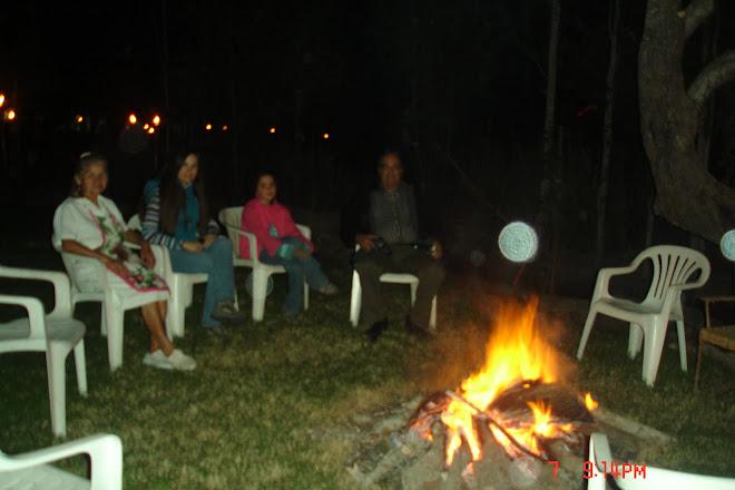 28-29-Marzo,Shambala Santa Rita-2010-Canepla ET.