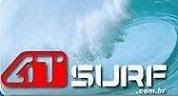 ATSurf