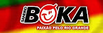 Blog do Dep. Boka