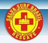Projeto Salva-Surf