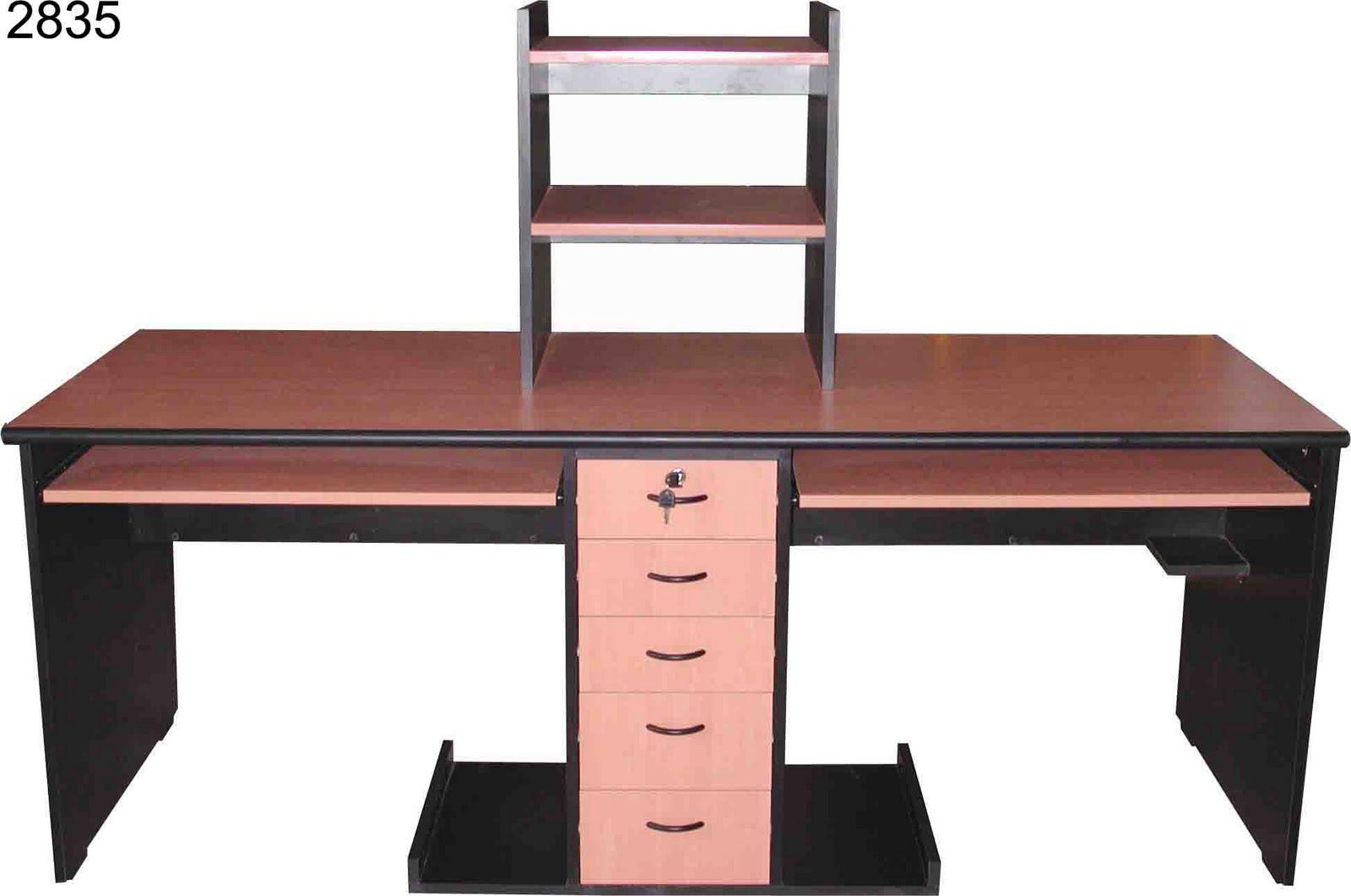 Muebles para oficinas escritorios para oficinas for Muebles de oficina xalapa ver