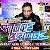 DJ Stonebridge @ the Terraces, Ayala Center Cebu