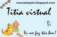 Titia + q Coruja