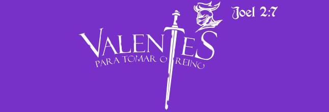 Valentes MCZ