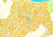 Mapa sin nombres mapa mexico mapa sin nombres divisiones estados