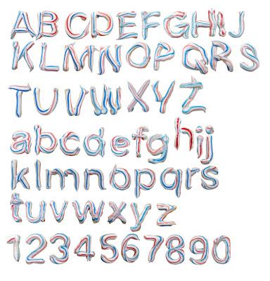 Heldentica font