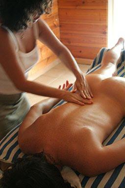 altufevo-erotich-massazh
