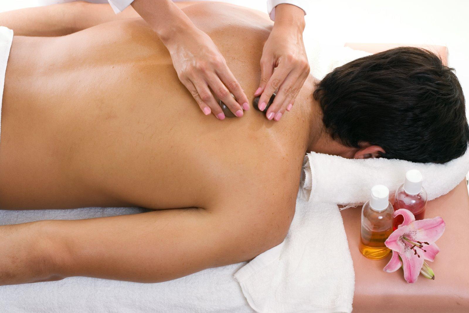 bøsse nettdating for voksne massage anal sex