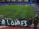 Em Madrid
