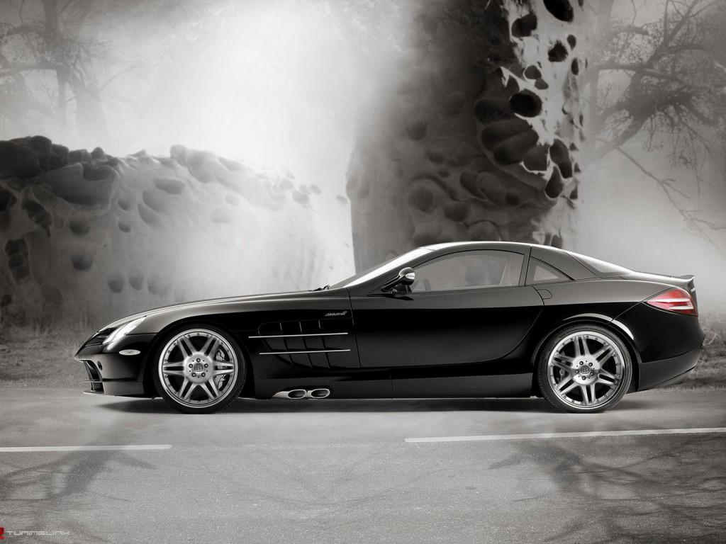http://2.bp.blogspot.com/_JdCKfzHN9Mw/TJDXqFOjs3I/AAAAAAAAC54/j7i6ZHDH5vU/s1600/SLR+McLaren+-.jpg