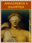 A justiça começa em casa.