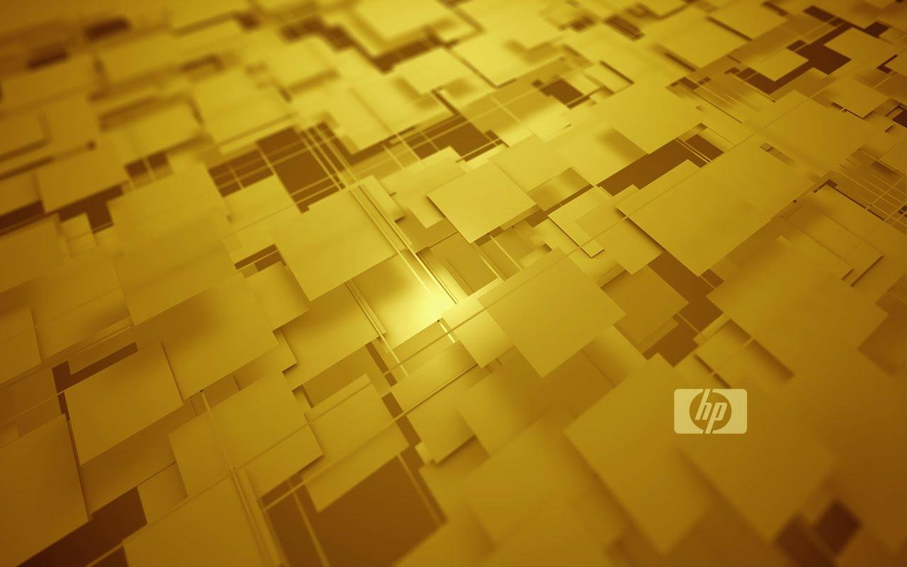 http://2.bp.blogspot.com/_JdHph0Jnby0/S-rZ4DMFTbI/AAAAAAAAAjQ/FwfJBof5p0w/s1600/Bronze1.jpg