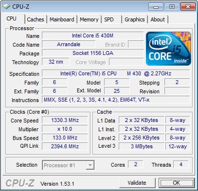 Ati Radeon HD 3400 Series Driver